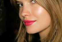 For Beauty Buffs.... / by Rochelle A