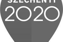 EU-s pályázati hírek 2014-2020 / Fontos, és érdekes hírek EU-s pályázati témában.