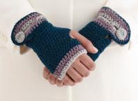 Crochet-Crazy!