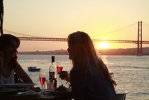 LISBON GUIDE for elsewhere by Kuoni / Tips by our Local Soulmate