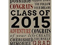 Gifts for Graduation / Get the perfect gift for the recent graduate!  / by Belk