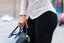 blusa campesina de moda