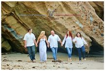 Family Portraits / Family Portraits I have taken...or wish to take!