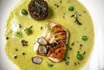 Instagram and FishSpotting / Photos from Instagram and HFC fans/chefs across the U.S.