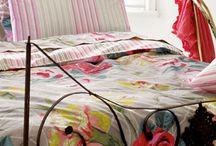Guest bedroom / My guest room