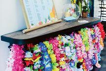 festa do hawaii