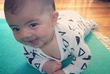 My baby / Cute pics