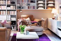 new home / by Trossets Scrapbooking