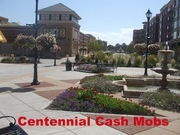 Best of Centennial - Open / Centennial Residents and Centennial Business are welcome to pin on this board. Post what you think are the best things, places, and faces in Centennial.