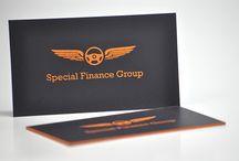 Business Card Printing / Digital City Marketing offers business card printing.