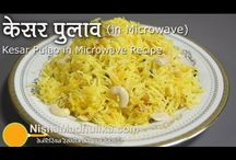 Tarla - Cooking Dishes Recipes...♥ / Best n Easy  Recipes...