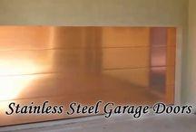 Garage Door Repair River Grove IL