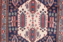 Handmade Area Rugs / Handmade Area Rugs 101 is an educational section about handmade area rugs of the world. Handmade area rugs offer quality craftsmanship, character and beauty. Similar to a work of art, a handmade area rug not only tells a story,