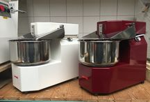 New for sale / Bakery machines in our stock