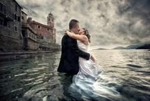 Wedding / wedding shooting, real wedding photography by Alessandro Colle photographer, COLLEPHOTO studio, Massa,Italy.