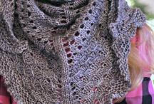 Knitting kids free pattern
