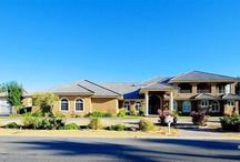 Featured Listings / Real Estate listings in the Antelope Valley www.palmdalerealestate.net