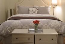 Molly Bedrooms