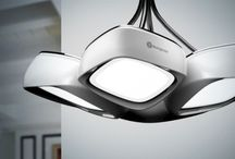medical design / skilful contemporary product design in the area of medical appliances
