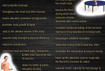 Trampoline inspiratie / Nuttige tips en andere inspirerende pins over trampolinespringen