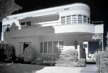 Art Deco 2017
