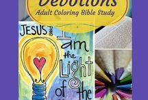 Christian Homeschool/Sunday School / Here is a collection of fun and inspirational Christian Homeschool/Sunday School Ideas
