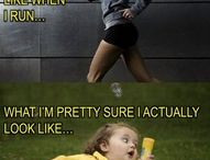 funny / by Kaley Cram
