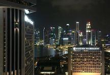 Singapore / Singapore #whisky