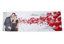 San Valentin / Ideas regalos para el día más romantico del año