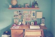 My Dream's Room