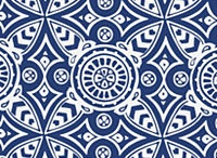 {Things} Patterns