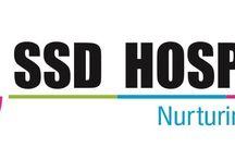 Multispeciality Hospitals in Navi Mumbai