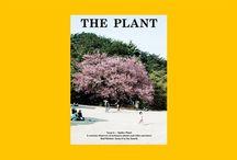 We Love This - Print, Books & Magazines