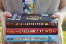 Books Worth Reading / by Sarah Leaym