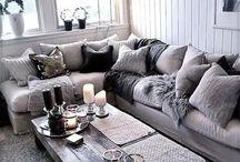 Warm Designs