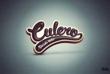 typography / by Joao Libaneo