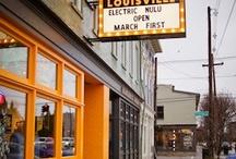 Louisville Neighborhoods