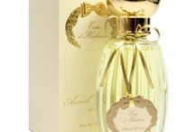 ANNICK GOUTAL Perfume for Women