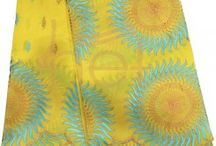 Best African Fabric,swiss lace,Filtex In Europe