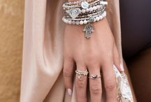ChloBo Jewellery Collections