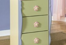 Home & Kitchen - Armoires, Chests & Dressers