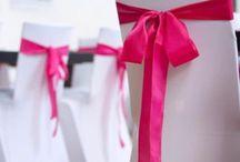 Tischdeko mieten / Du bist kreativ und möchtest deine Feier oder Hochzeit selbst dekorieren? dann miete einfach alles was du dafür brauchst bei Event's Dekoservice aus Geseke
