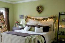 Home Decoration / by ilgilibilgili .com