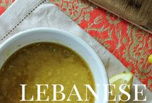 arabian food recipes