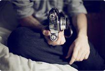 photo-grafia