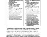 Unidad academica Cavagnaro