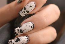 repin nail / hair_beauty