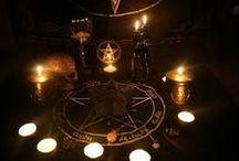best astrologer in india for remove black magic +9694102888