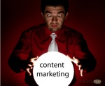 Content Marketing / Content marketing was not invented nor is it the shiny object of social media. It has been around since the early conversations in business decades ago.  / by Pam Moore | Social Media