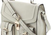 Bags & Handbags / by odette